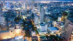 _62664443_bangkok