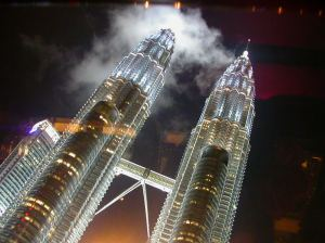 Petronas_Twin_Towers_7