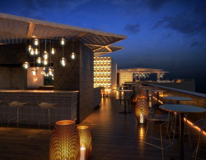 big-7eoag4-05-futur-2-terraza-hotel-aguas-de-ibiza-shushi-bar-2