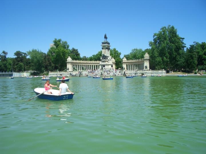 Madrid-madrid-6284833-2048-1536