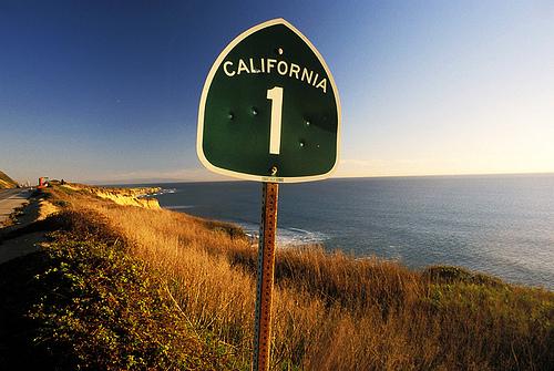 California-Hwy-1-Eurico-Salis