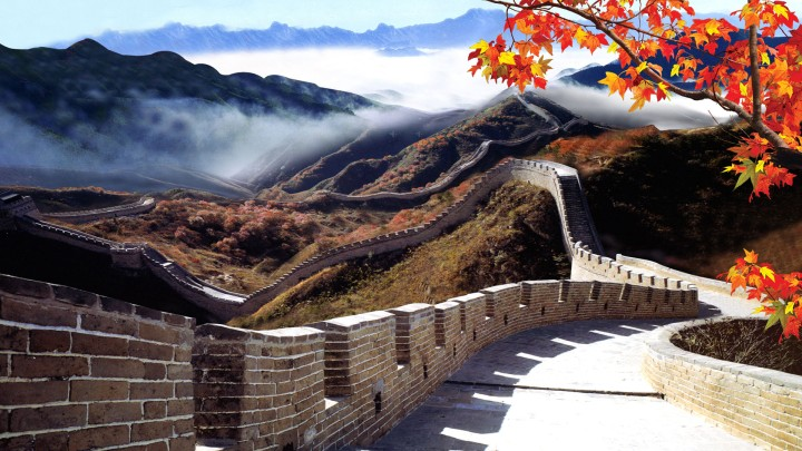 Great-Wall-Chinese-Wallpaper-Desktop