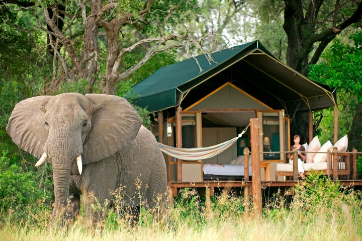 luxury-lodge-botswana-StanleysCamp-05